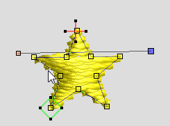 star1c.png